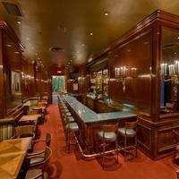 パーク レーン ホテル オン セントラル パーク Harry's New York Bar
