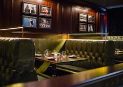 ザ ノマド ホテル - ニューヨーク - レストラン