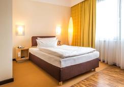 centrovital - ベルリン - 寝室