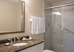 Fulton Lane Inn - チャールストン - 浴室