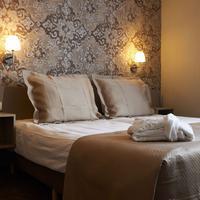 モンド ホテル レオポルド EU Guestroom