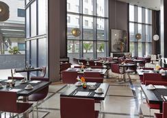 イルニオンアクア4 - バレンシア - レストラン