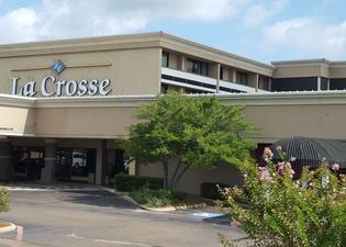 Lacrosse Hotel