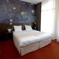 ホテル ヴァン ゴッホ