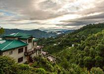 Soulitude In The Himalayas