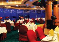 メトロパーク ホテル マカオ - マカオ - レストラン