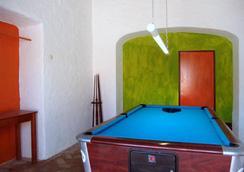 Oleandro Apartamentos Turisticos - アルブフェイラ - アトラクション