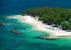 24 North Hotel Key West - キー・ウェスト - ビーチ