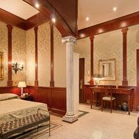 オテル チェリオ Guestroom