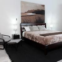 Hotel Casa Jum Guestroom