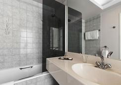 Résidence du Pré - パリ - 浴室