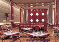 ル パーカー メリディアン ニューヨーク - ニューヨーク - レストラン