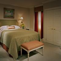 リッテンハウス 1715 ア ブティック ホテル Guestroom