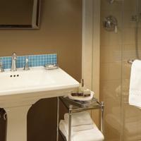 リッテンハウス 1715 ア ブティック ホテル Bathroom