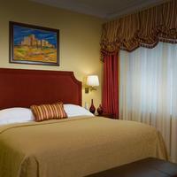 リッテンハウス 1715 ア ブティック ホテル Guest room