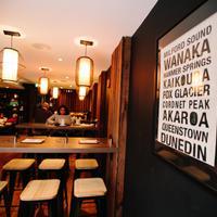ストランド パレス ホテル Cafe