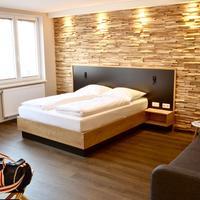 ホテル ファイブ Featured Image