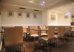 ビクトリア イン ロンドン - ロンドン - レストラン