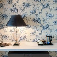 グラン オテル ガリア & ロンドル Guestroom