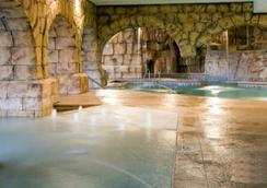 Island Vista Resort - マートル・ビーチ - プール