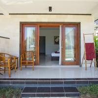 The Brothers Villa Terrace/Patio