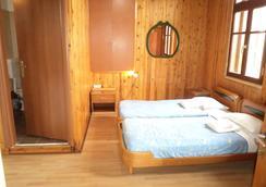 Morfea's Nest - ハニア - 寝室