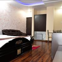Hotel Blues Shivalik