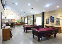 The Kimberley Grande Resort - Kununurra - バー
