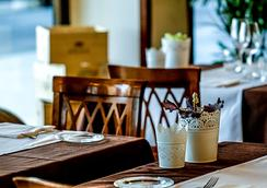 Atahotel Executive - ミラノ - レストラン