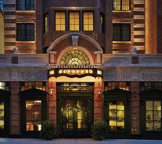 ウォーカー ホテル グリニッジ ビレッジ