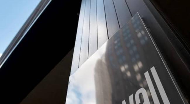 Oakwood AT Dwell 95 - ニューヨーク - 建物