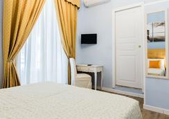 B&B Onda Marina Rooms - カリアリ - アトラクション