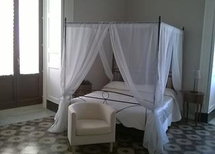 B&B Suite Cutelli