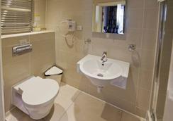 MStay 27 パディントン ホテル - ロンドン - 浴室