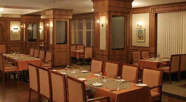 Sealord Cochin - コチ - レストラン