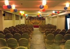 Hotel Pratap Plaza - チェンナイ - アトラクション