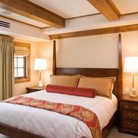 Willows Condos Vail Guestroom