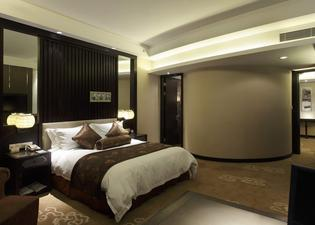 Shaoxing The Xianheng Hotel