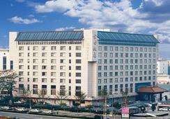 Beijing Jintai Hotel - 北京市 - 建物