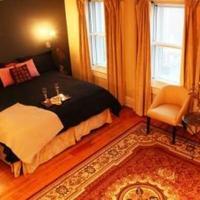 Ivy Mansion At Dupont Circle Featured Image