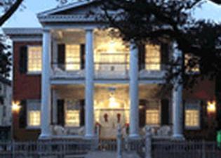 Hubbard Mansion B&B