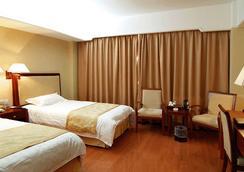 Xiamen Business Club - Beijing - 北京市 - 寝室
