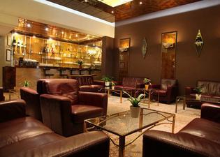 ホテル カールトン モンマルトル