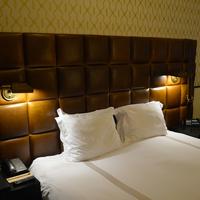 ギルド ホール - ア トンプソン ホテル