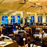 コーラルタワーズ アトランティス オートグラフ コレクション Restaurant