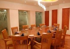 Hotel Privilege Inn - ムンバイ - レストラン