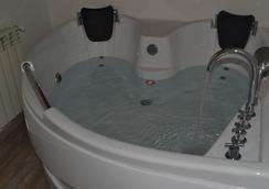 ラ カーサ ディ チェーザレ - ローマ - 浴室