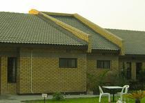 Senthaga Guest House & Safaris