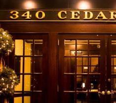 ホテル 340