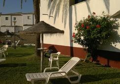Hotel Koral - Oropesa del Mar - プール